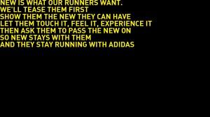 AdidasPitch-intro2